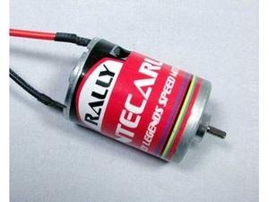 Immagine di EZ Power - MOTORE 540 MONTECARLO 3650 3,17mm