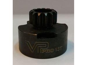 Immagine di VP-Pro - Campana Frizione in Alluminio 13T