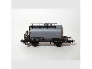 Immagine di Piko - Carro cisterna 'FS'  esclusiva