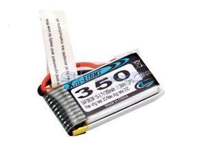 Immagine di RC System - Batteria 3,7V 350MAh (MCX)