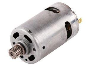 Immagine di Robitronic - Motor 775 13T per Cassetta di avviamento Starterbox LB