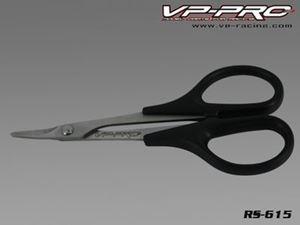 Immagine di VP-Pro - Forbici per Lexan Curve
