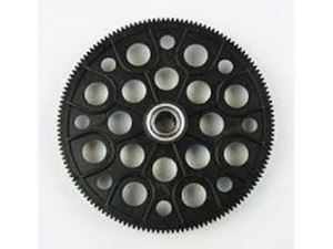 Immagine di Ricambi Twister 3D - Corona Principale con cuscinetto autorotazione
