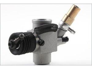 Immagine di Kyosho ricambi - Carburatore GXR-28-21