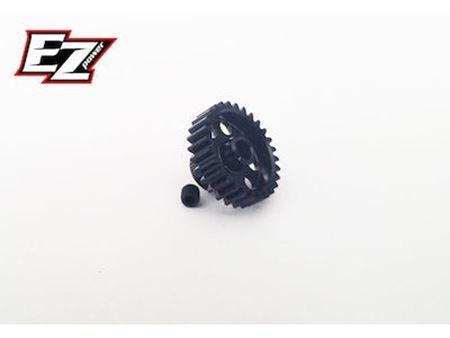Immagine di EZPower - Pignone 28T Modulo 48 LightWeight