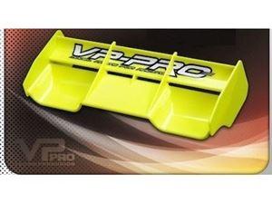 Immagine di Vp-Pro - Alettone 1:8 Off-Road Hi-downforce Giallo