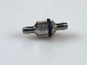 Immagine di JETS Filtro miscela piccolo Alluminio