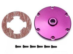 Immagine di HPI Racing - Supporto Corona in Metallo