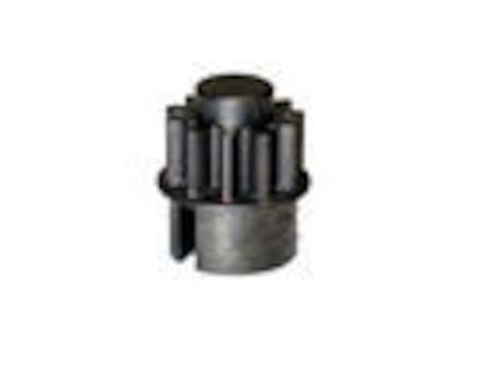Immagine di CEN - Genesis Pignone adattatore Motore rotostarter