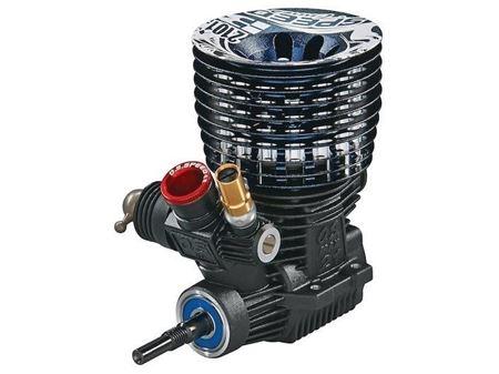 Immagine di O.S. Engines - 21-Speed B2101 Engine