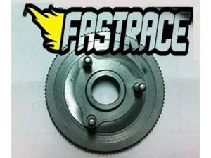 Immagine di Fast Race - Volano frizione 35mm