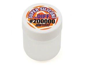 Immagine di Mugen Seiki - Olio al silicone per differenziali Viscosità 200000