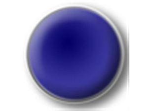 Immagine di Jets - Vernice Spray Lexan BLUE (ml 150)