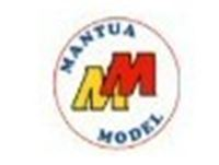 Immagine per la categoria Ricambi Mantua Model