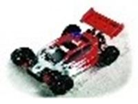 Immagine per la categoria Ricambi Telaio CS4 e Storm Racer-Lightning 2wd
