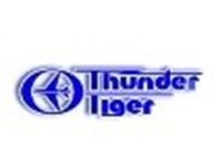 Immagine per la categoria Motori Thunder Tiger