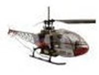 Immagine per la categoria EasyCopter V2-V6-V6 2,4ghz-Wolf V6