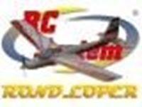 Immagine per la categoria Ricambi Rondlopler