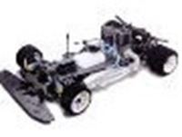 Immagine per la categoria Kyosho Evolva - Evolva M3