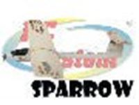 Immagine per la categoria Ricambi Sparrow