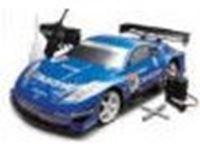 Immagine per la categoria Inferno GT Calsonic