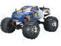 Immagine per la categoria Ricambi Kyosho Mad Force Pro