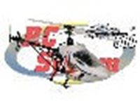 Immagine per la categoria Pro Copter 500