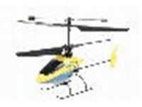 Immagine per la categoria Easy Copter V4 Colibri
