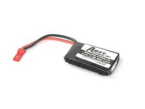 Immagine di Ares - Lipo 3,7V, 500MAH 1S 15C Flight Pack