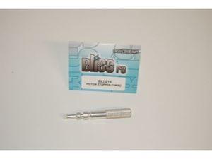 Immagine di BlissRC - Ferma Pistone Motore Turbo