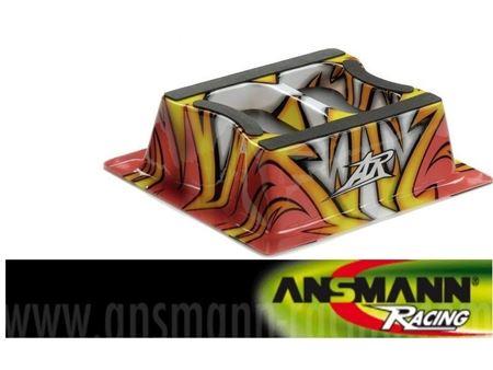 Immagine di Ansmann  Racing - Supporto Manutenzione per Auto
