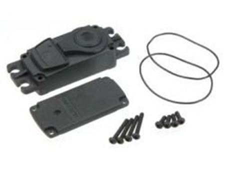Immagine di Ace - Servo Case Set 8127-8128 (1015-1013)