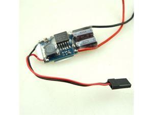 Immagine di Riduttore di Voltaggio Stabilizzato 5 A