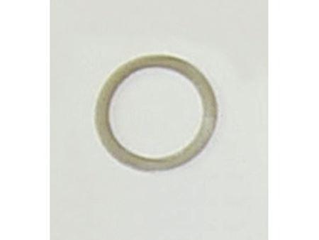 Immagine di Mantua Model Guarnizione testa 0,2mm 10pz.