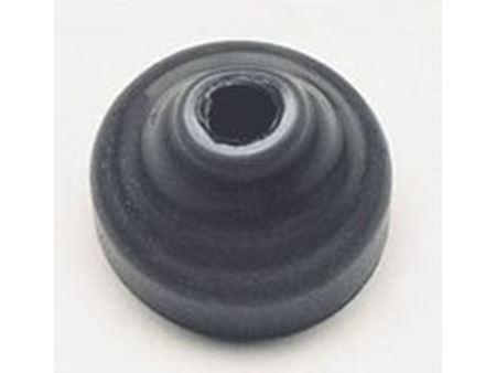 Immagine di Mantua Model Cuffia filtro dell'aria