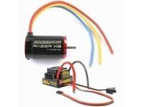 Immagine per la categoria Motori Elettrici, Regolatori ESC , accessori per modellismo Elettrico