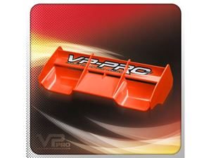Immagine di Vp-Pro - Alettone 1:8 Off-Road Hi-downforce Arancio