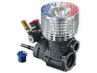 Immagine per la categoria Motori e marmitte