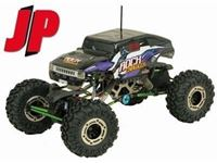 Immagine per la categoria Ricambi ROCKFIGHTER CRAWLER