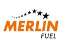 Immagine della marca Merlin Fuel