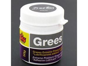 Immagine di GREE  Barattolino 50g grasso GREES
