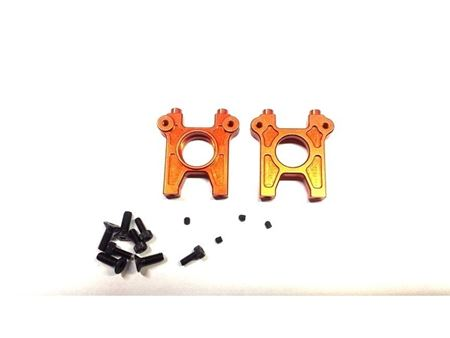 Immagine di Bliss rc - Supporto Differenziale Centrale Hot Bodies D812-D815-D817-D819-RGT8