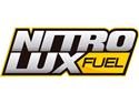 Immagine della marca Nitrolux