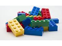 Immagine per la categoria Costruzioni