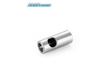 Immagine di HobbyWing -  Adattatore Asse Motore da 3.17mm a 5mm