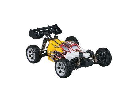 Immagine di Dromida - Dromida Buggy 4WD 1/18 RTR