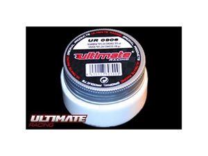 Immagine di GRASSO AL TEFLON Ultimate Racing  (100 g)  UR0906