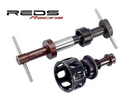 Immagine di REDS Racing Estrattore Inseritore Cuscinetti Motore 3.5  ENTL0001