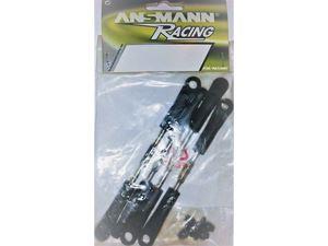 Immagine di Ansmann  - Bracci sospensione superiori 4 pezzi 1150000329