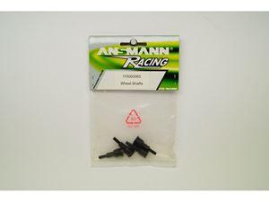 Immagine di Ansmann Assi ruote Reaper 115000036